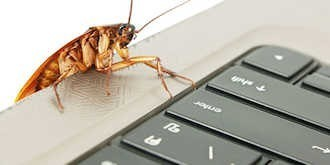 işyeri böcek ilaçlama servisi