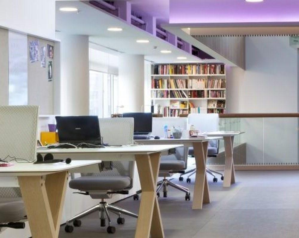 ofis ve iş yeri ilaçlama